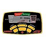 GARRETT EuroACE 350 Premium SET - 2