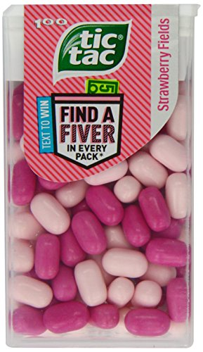 tic-tac-t100-strawberry-fields-49g-pack-of-12