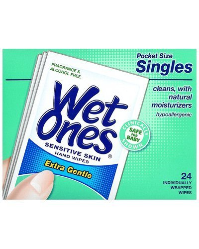wet-ones-sensitive-skin-hand-wipes-24-ct-3-pack-by-wet-ones