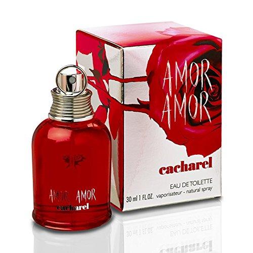 amor-amor-by-cacharel-eau-de-toilette-spray-30ml