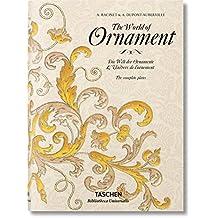 KO-The world of Ornament