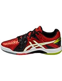 Asics GEL-SENSEI 6 Voleibol zapatillas hombres