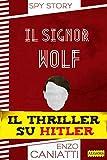 Il signor Wolf