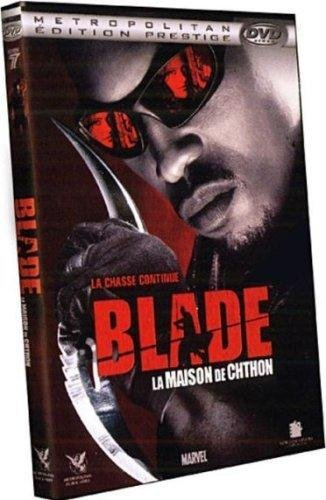 blade-la-maison-de-chthon-francia-dvd