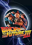 Back to the Future Part 3