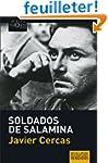 Soldados de Salamina/ Soldiers of Sal...