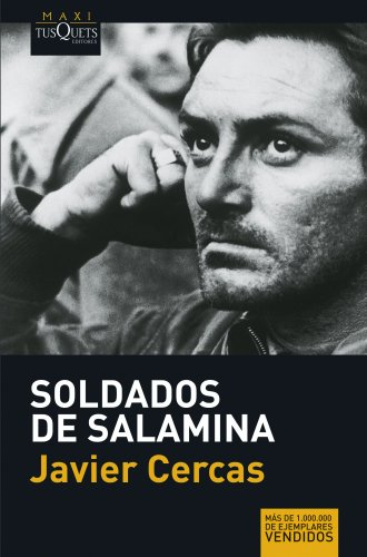 Soldados De Salamina Soldiers Of Salamina [Pdf/ePub] eBook