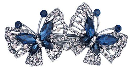 saysure-double-butterfly-rhinestone-big-crystal-elegance-hair-clip