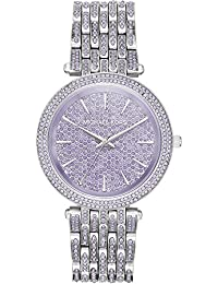 Michael Kors Women's Watch MK3850