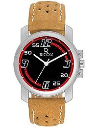 7d2bd1356ad8 Ricon RI023A multi color Finite range watch for men