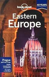 Eastern Europe 12ed - Anglais
