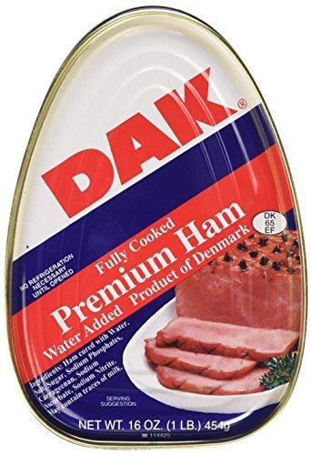 dak-premium-ham-16oz-can-pack-of-3-by-dak