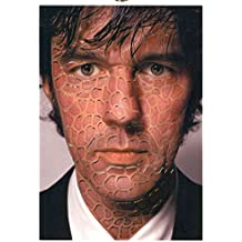 [(Things I Have Learned in My Life So Far)] [By (author) Stefan Sagmeister ] published on (November, 2013)