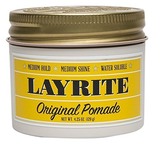 layrite-pommade-deluxe-113-g