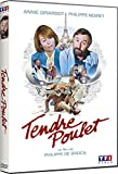 Tendre poulet [FR Import]