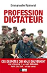 Profession dictateur