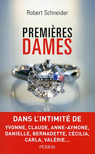 Premires dames