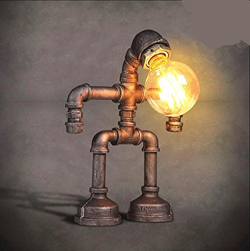 kesierte-retro-lampe-e27-noch-vintage-eisen-led-bar-american-country-kreative-rohr-lampe-11inch-2-sh