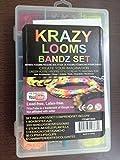 Shatchikrupa Complete Krazy Looms Kit