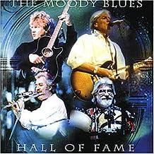Hall of Fame-Live Royal Albert