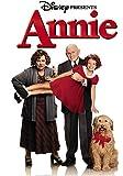 Annie [Import USA Zone 1]