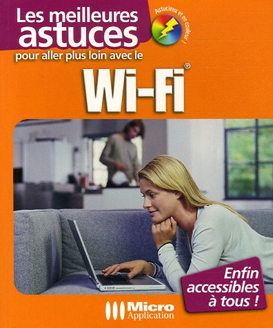 Pour aller plus loin avec le Wi-Fi