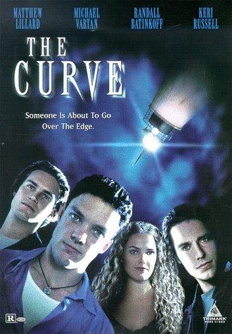 the-curve-reino-unido-dvd