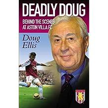 Deadly Doug