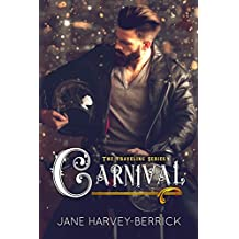 Carnival (The Traveling Series #4) (English Edition)