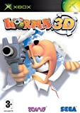 Cheapest Worms 3D on Xbox