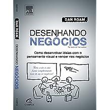 Desenhando Negócios (Em Portuguese do Brasil)