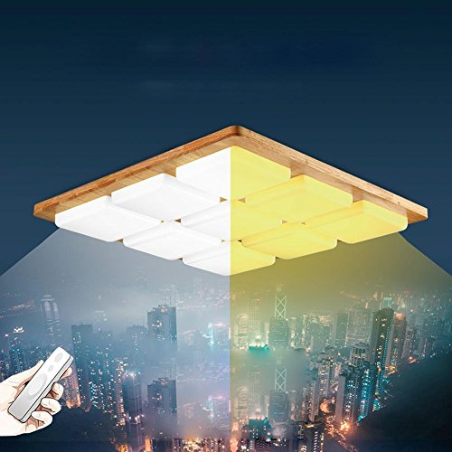 bjvb-remote-control-dimmer-room-ceiling-lights-headlights-square-rubber-wood-bedroom-lamp-base-acryl