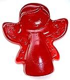 Engel Fruchtgummi Rot Kirschgeschmack 1.4 kg