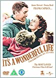 Its A Wonderful Life - 65Th Anniversary Edition [DVD]