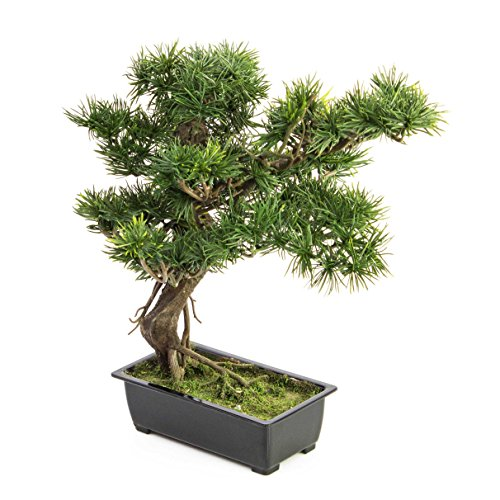 bonsai-de-pino-artificial-milan-aciculas-verdes-35cm-arbol-mini-planta-ornamental-artplants