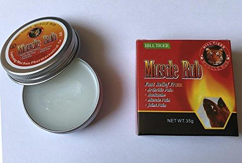 baume-du-tigre-ultra-chauffant-rouge-blanc-creme-massage-gel-pot-pommade-forte-chaleur-puissante-sou