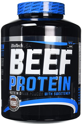biotech-beef-protein-1816g-1916-g-chocolate-coconut-whey-protein-conentrate