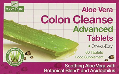 ALOE-PURA-ADVANCED-COLON-CLEANSE-TABLET-60-60-TBAS