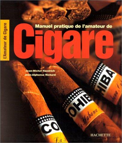 L'amateur de cigares