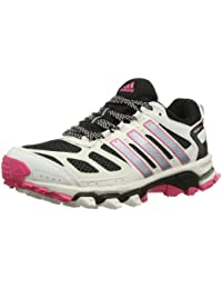 new product fd249 9ce7a adidas Response Trail 20 W D66685 Damen Laufschuhe