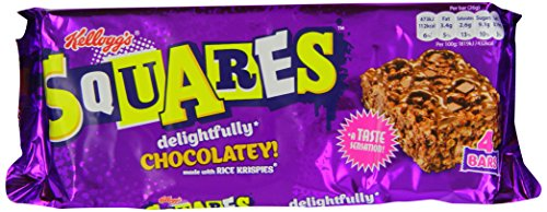 kelloggs-rice-krispies-squares-totally-chocolatey-biscuits-26-g-pack-of-4