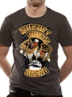 August Burns Red - August Burns Bread T-Shirt