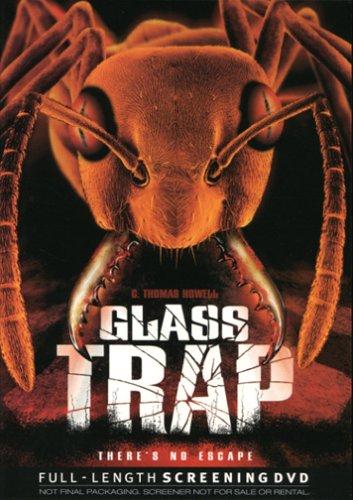 Bild von Glass Trap