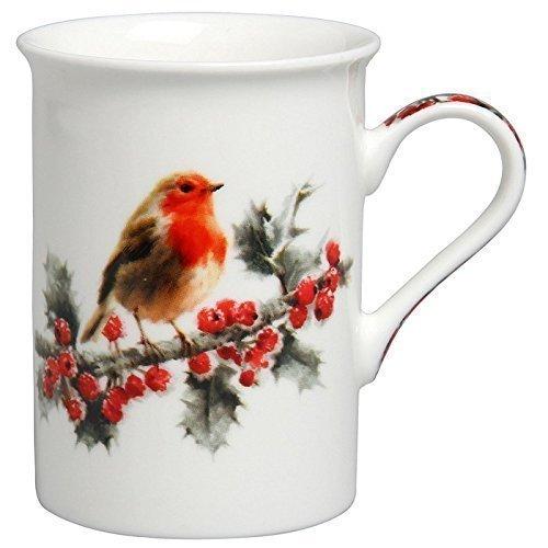 pettirosso-inverno-scena-natale-fine-china-regalo-in-scatola-mug