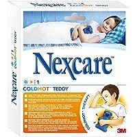 Nexcare N1579 ColdHot Gel-Wärmeflasche Teddy preisvergleich bei billige-tabletten.eu