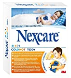 Nexcare ColdHot Warming Teddy - Pack of 1 - Best Reviews Guide