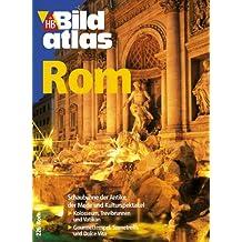 HB Bildatlas Rom