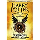 Harry Potter and the Cursed Child - Parts I & II : The...