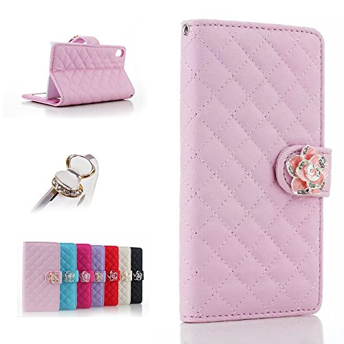 umingr-camellias-series-case-holster-pink-for-iphone-7-iphone7-7g-with-holder-stand-elegant-lady-bli