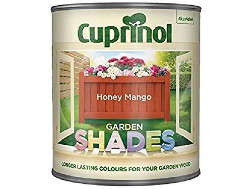 cuprinol-cupgshon1l-1-litre-garden-shades-honey-mango